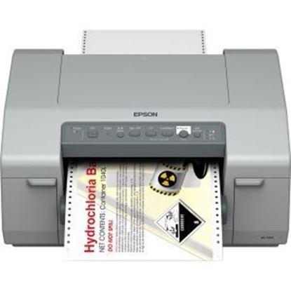 Picture of Matrix Printers